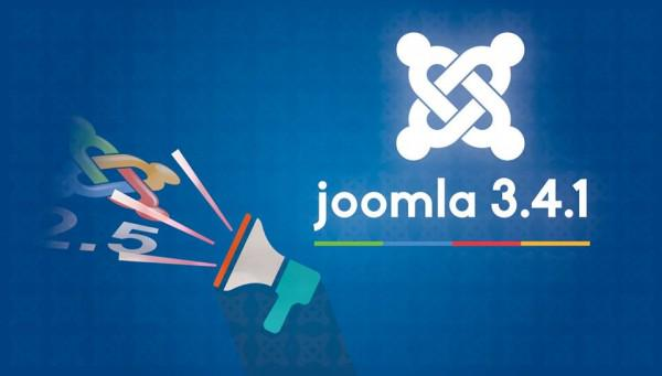 On June 30, 2015, all Joomla! 2.5 extensions will be removed from JED. Last Chance to Upgrade!