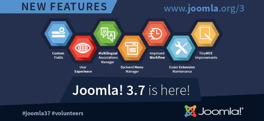 joomla 37