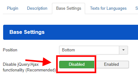 cpnb-disable-jquery-ajax-functionality.png