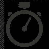 Countdown - Joomla! Module