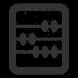 Virtuemart Count Products - Joomla! Module