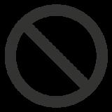 Failed Login Attempts - Joomla! Authentication Plugin