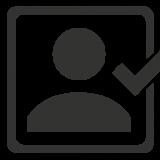 Login as User - Joomla! Component & System Plugin