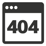 Fix 404 Error Links - Joomla! Component & System Plugin