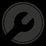 Web357 Framework - Joomla! Plugin