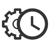 Support Hours - Joomla! Module