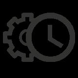 Support Hours - Joomla! Module