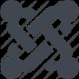 Web357 Joomla! Extensions