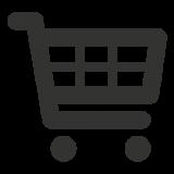 Virtuemart Sales - Joomla! Component