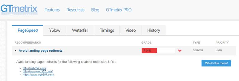 gtmetrix-avoid-landing-page-redirects-joomla-before-web357.jpg