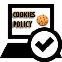Cookies Policy Notification Bar - Joomla! System Plugin