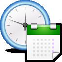 Greek Date Joomla! module - Web357