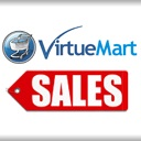 Virtuemart Sales (Featured Products) - Joomla! Component - Web357