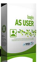 login-as-user