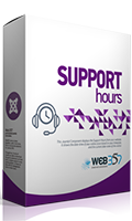 supporthours