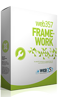 Web357 Framework