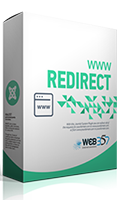www Redirect
