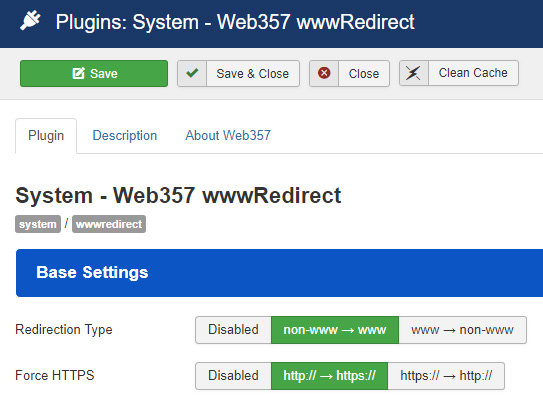 www-Redirect-Web357-Joomla-Plugin-Params.jpg