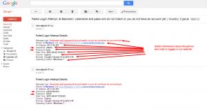 05-FLA-email-logs-b