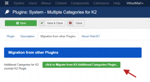 05-migrate-from-additional-categories-for-k2-plugin