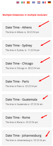 2-datetime_display-multiple-time-zones