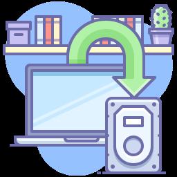From Joomla To Wordpress Web357