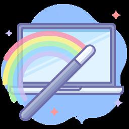 web357-joomla-wordpress-maintenance-service