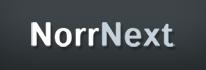NorrNext