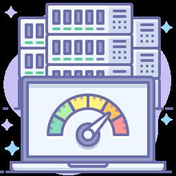 Joomla! and WordPress Speed Optimization