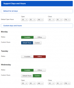support-hours-joomla-module-params-2