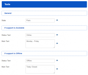 support-hours-joomla-module-params-3