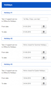 support-hours-joomla-module-params-5
