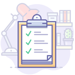 Website Audit & Must have Plugins for Joomla! and WordPress